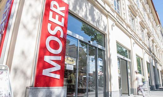Am 18. Juli öffnet der Moser abends seine Pforten - exklusiv für zehn Leser