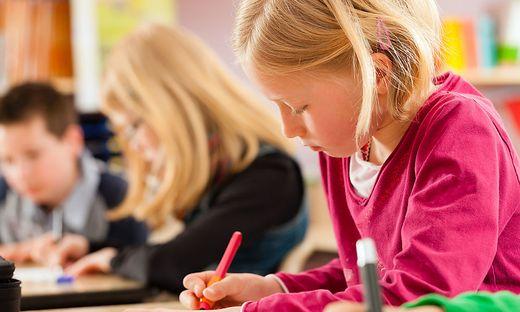 Nachhilfelehrer warnen: Warum viele Schüler Probleme beim Lernen haben
