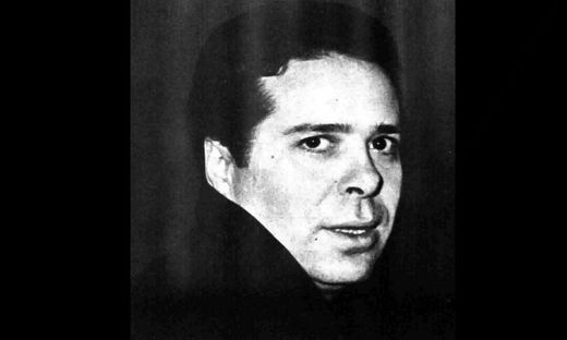 Rolando Panerai (1924-2019)