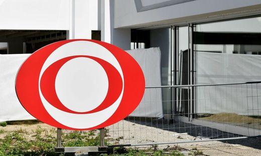 Aktuell nimmt der ORF rund 650 Millionen Euro aus dem Programmentgelt ein. 2022 dürfte der Wert auf über 700 Millionen steigen.