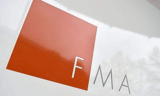 Der FMA kommt bei Heta-Abwicklung eine Schlüsselrolle zu