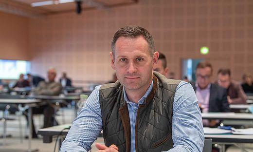 Armin Sippel