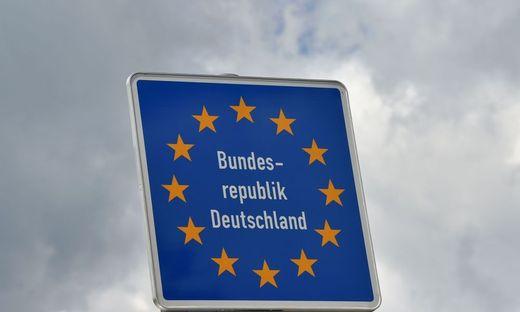 GERMANY-EUROPE-POLITICS-POLICE-MIGRATION