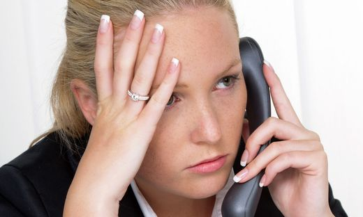 Pädagoginnen und Pädagogen können sich jetzt bei der neuen Hotline der Gewerkschaften GPA-djp und vida beraten lassen (Symbolfoto)