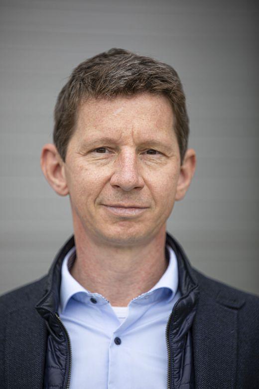KELAG Heizkraftwerk Völkermarkt April 2021