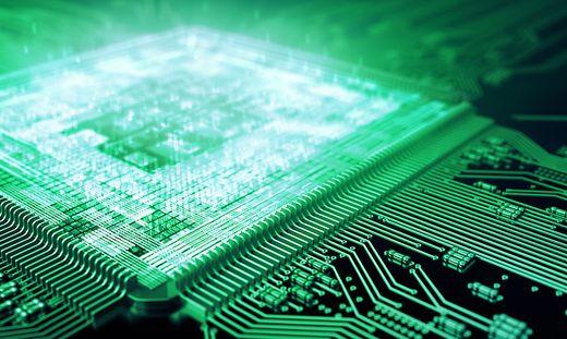 Engpässe bei Mikrochips belasten zunehmend mehr Branchen
