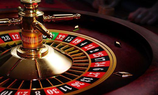 Soll der Staat Casinos betreiben?