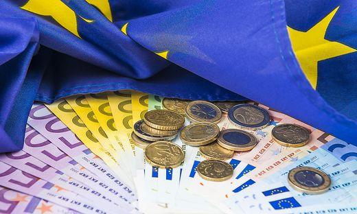 Die EZB will Ergebnisse ihres Strategiechecks im September bekanntgeben
