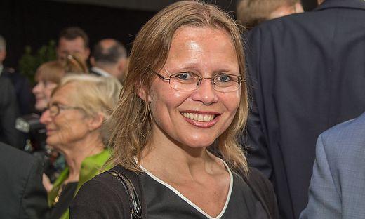 Beatrix Karl