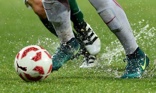 22 steirische Vereine sind in dieser Saison noch in der Relegation gefordert