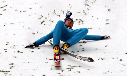 SKI NORDISCH - FIS Weltcup Finale
