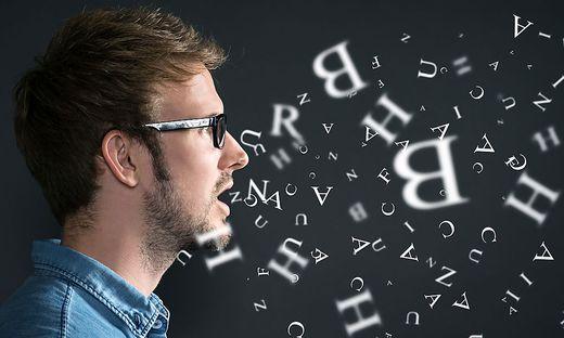 Mehrere Sprachen zu sprechen, bringt immense Vorteile – die Pädagogisch Hochschule Kärnten will das jetzt verstärkt fördern