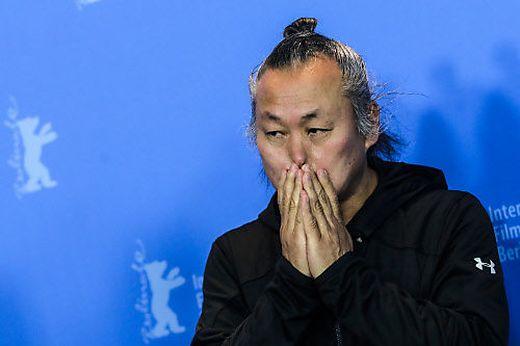Schwere Vorwürfe gegen Regisseur Kim Ki Duk