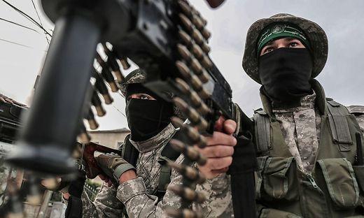 PALESTINIAN-ISRAEL-GAZA-CONFLICT-HAMAS-ANNIVERSARY