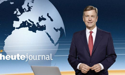 heute-journal