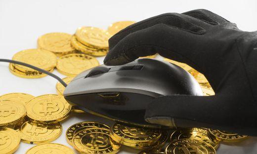bitcoin internetkriminalität