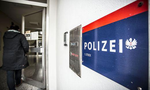 Kostenlose Fickkontakte Graz Stragang, Paare sucht Mann