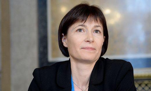 Sabine Kanduth-Kristen - HYPO-U-AUSSCHUSS-KANDUTH-KRISTEN_1428502398646211_v0_h