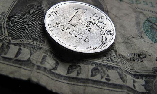 Russland und Türkei zahlen einander künftig in Rubel und Lira