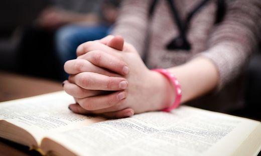 Seit 1. September 2020 hat sich die katholische Kirche in den Regionen mit der Einführung der Seelsorgeräume neu aufgestellt
