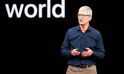 Patent-Streit: Münchner Gericht weist Qualcomm-Klage gegen Apple teilweise ab