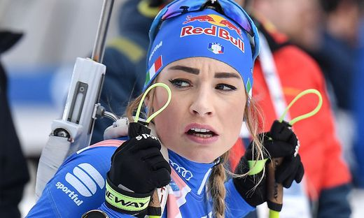 BIATHLON-WC-ITA-SINGLE-MIXED-RELAY