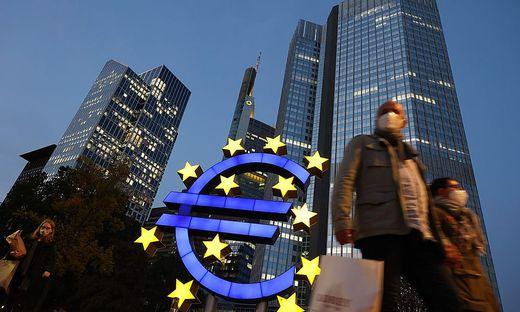 Kommt bald ein digitaler Euro?