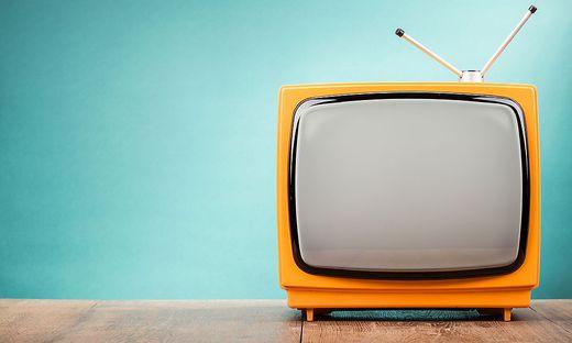 Die TV-Show erhitzt die Gemüter
