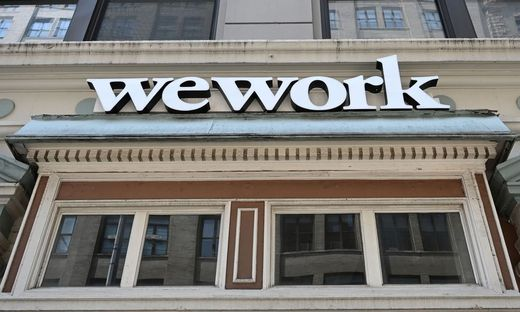 FILES-US-IT-LIFESTYLE-IPO-WEWORK