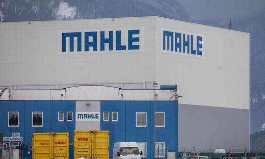 Das betriebliche Mobilitätsmanagement von Mahle Filterwerke und Bosch-Mahle ist der diesjährige Gesamtgewinner beim VCÖ-Mobilitätspreis Österreich