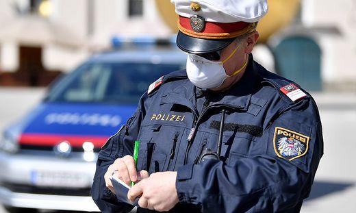 Der Verfassungsgerichtshof beschäftigt sich nächste Woche neuerlich mit den von der Regierung gesetzten Maßnahmen zur Eindämmung der Corona-Pandemie.