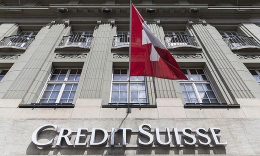 Was sich im Bankermilieu am Zürichsee abspielt, gleicht einem Krimi