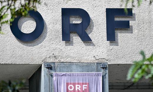 ++ THEMENBILD ++ ORF
