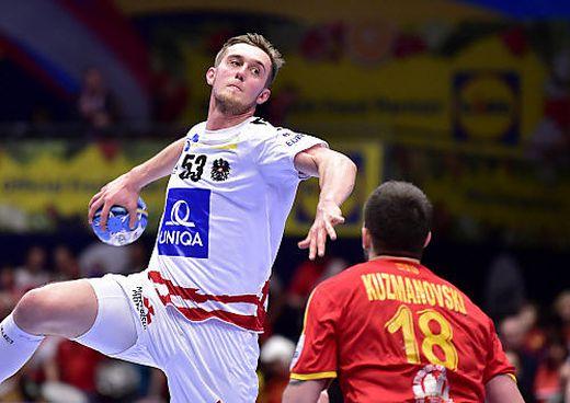 Nikola Bilyk darf im Herbst wieder abheben