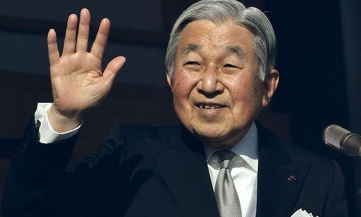 FILES-JAPAN-POLITICS-ROYALS