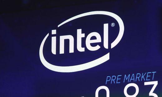 Intel-Prozessoren haben weiterhin bekannte Schwachstellen