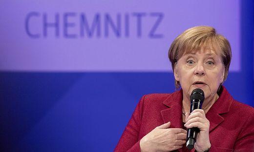 CDU lehnt UN-Migrationspakt ab