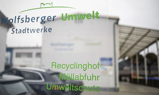 Stadtwerke Wolfsberg November 2019