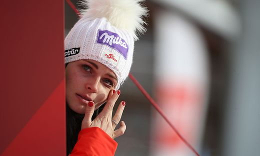 ALPINE SKIING - FIS WC Val d Isere