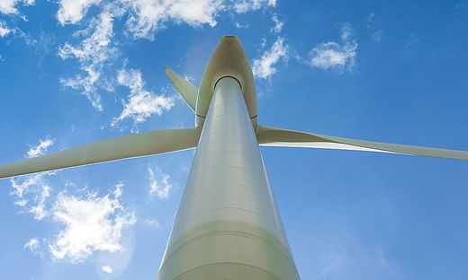 Den Widerstand gegen Windkraft können wir uns nicht leisten.