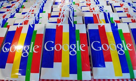 Google setzt sich gegen französische Datenschützer durch