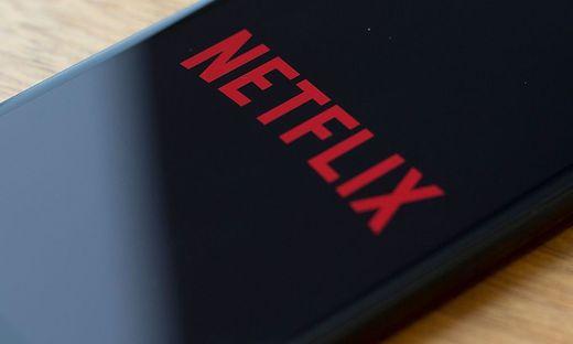 Insgesamt kommt Netflix aktuell auf 158 Millionen Kunden.