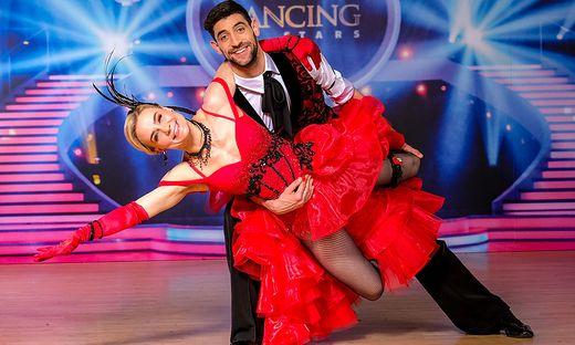 Dancing Stars 2019