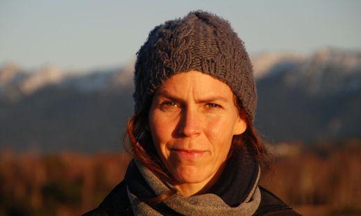 """Filmemacherin Lisa Wolf gestaltete für die Reihe """"Heimatleuchten"""" eine Doku"""