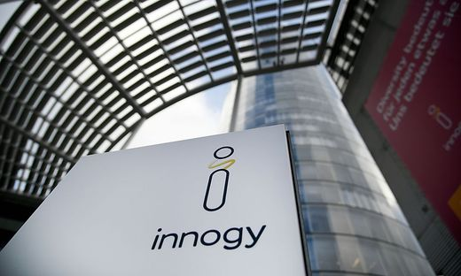 GERMANY-ENERGY-COMPANY-AGM-INNOGY