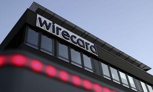 Klagenfurer Firma in Wirecard-Skandal involviert