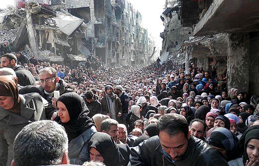 http://www.kleinezeitung.at/images/uploads_520/6/d/f/4138719/syria2203ap726.jpg