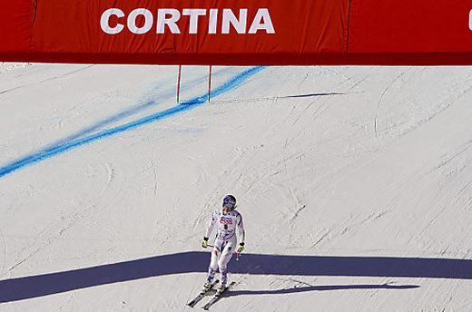 WM in Cortina erst 2022