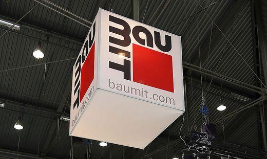 Für Baumit besteht seit 1988 eine Partnerschaft mit Wopfinger