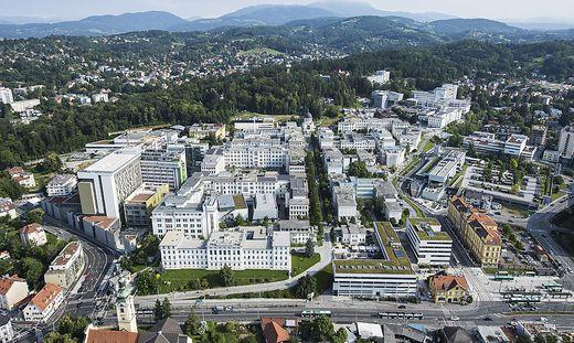 LKH_Univ_Klinikum Graz